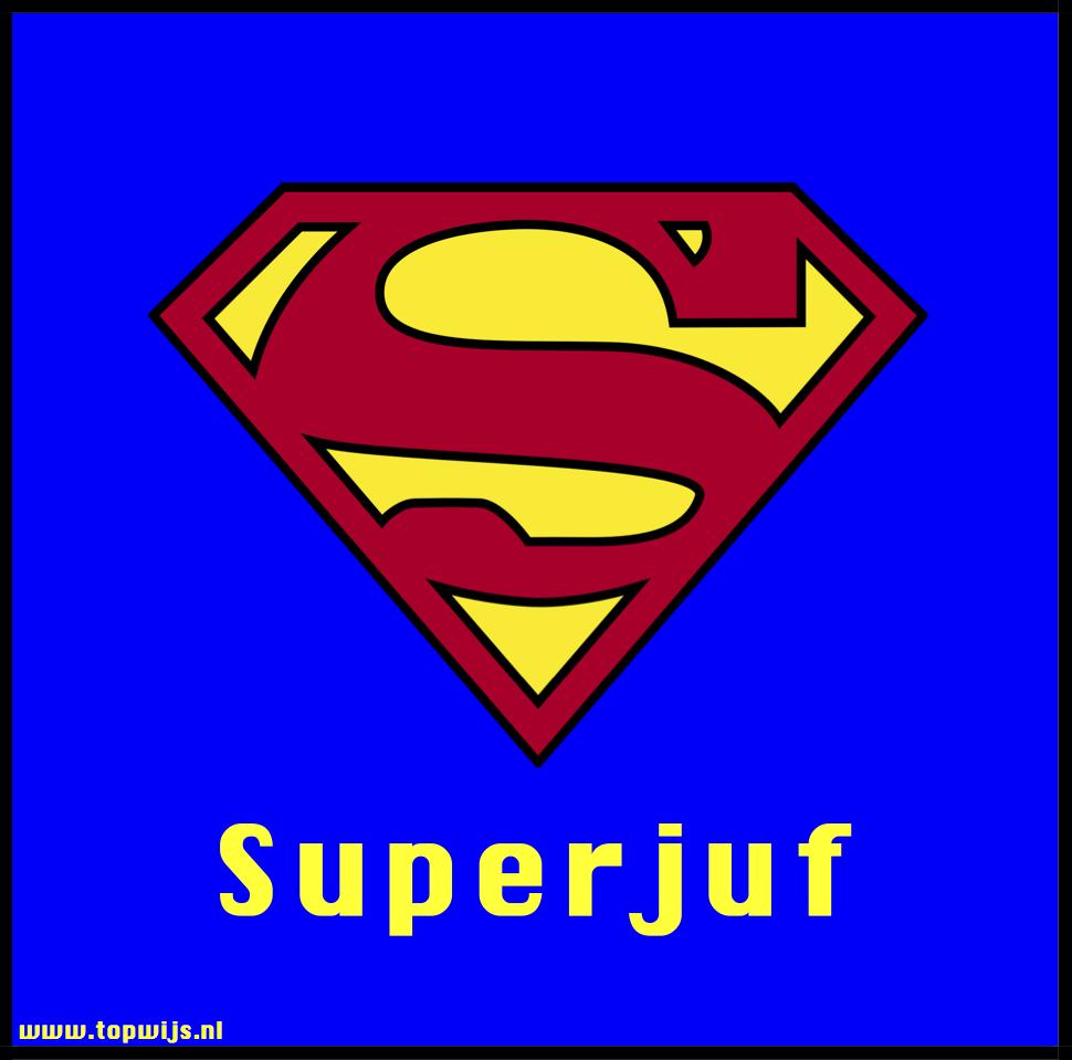 Superjuf