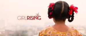 """Maak kans op 2 vrijkaarten voor de film """"Girl Rising"""""""