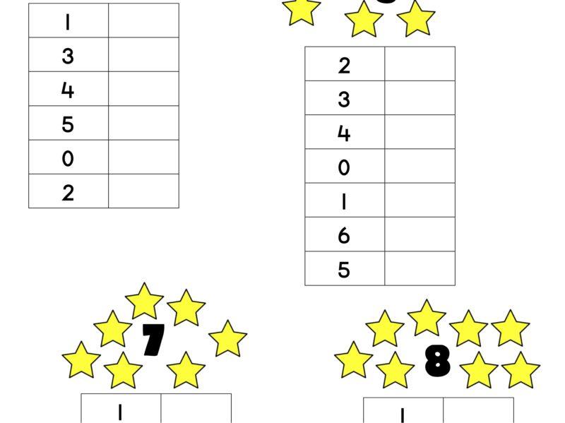 splitsen sterren kopie