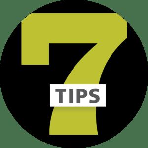 7 Tips voor een goede indruk op je nieuwe groep.
