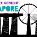 Vacature fulltime remedial teacher Singapore: Hollandse School Singapore