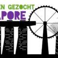 Fulltime leerkrachten op een Nederlandse school in Singapore gezocht!